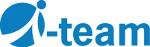 アイチーム株式会社